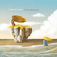 Lunatic Wolf