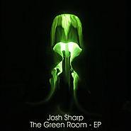 Josh Sharp