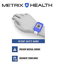 Metrix Health