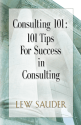 pmFlashBlog Contributors | Consulting 101