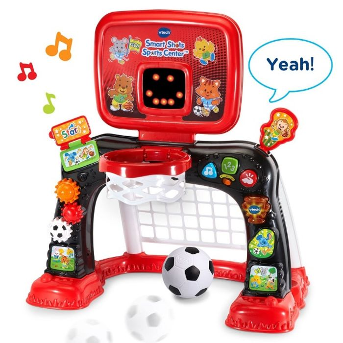 Best Toys And Gifts For 2 Year Old Boys A Listly List
