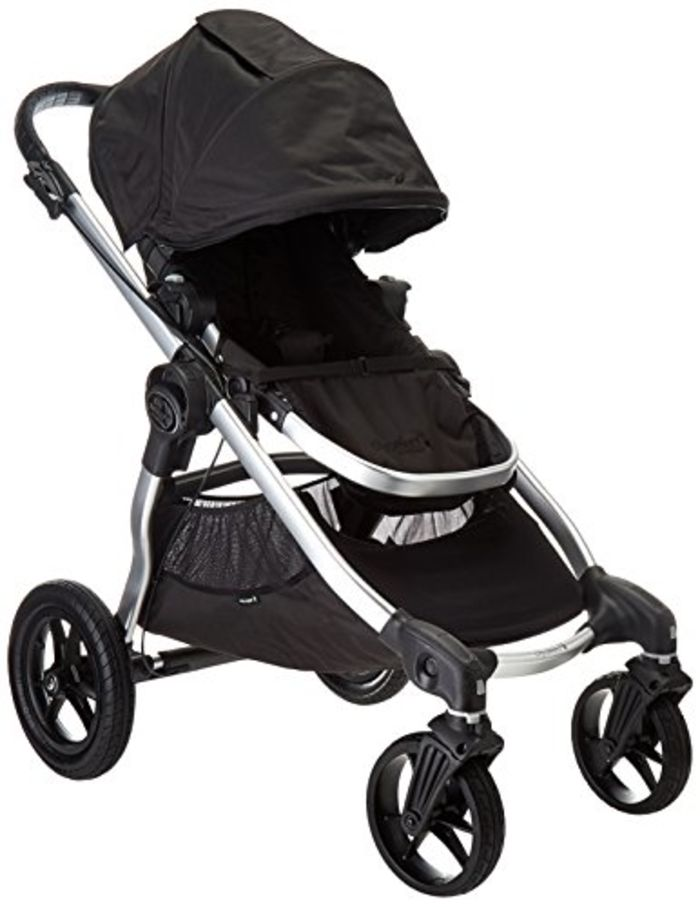 Jogger Baby City Tour Top 25 Best Baby Jogger Strollers Buying Guide 2017 2018