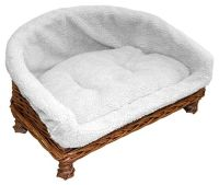 Raised Dog Beds For Large Dogs | A Listly List