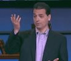 TED Talks | Daniel Pink on the surprising science of motivation (2009)