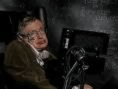 TED Talks | Stephen Hawking asks big questions about the universe (2008)