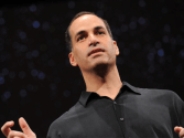 TED Talks | Ric Elias: 3 things I learned while my plane crashed | Video on TED.com