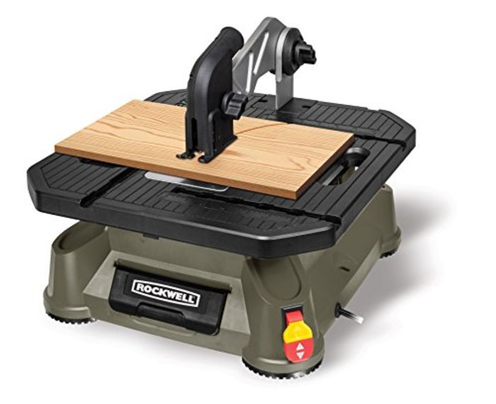 Best Table Saw Reviews Top Rated Table Saws 2017 2018