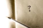 Online Business Ideas Blog