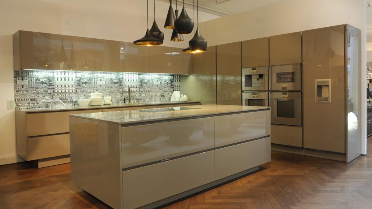 Dunstabzug küche durchmesser utdrag dunstabzug zum einbauen