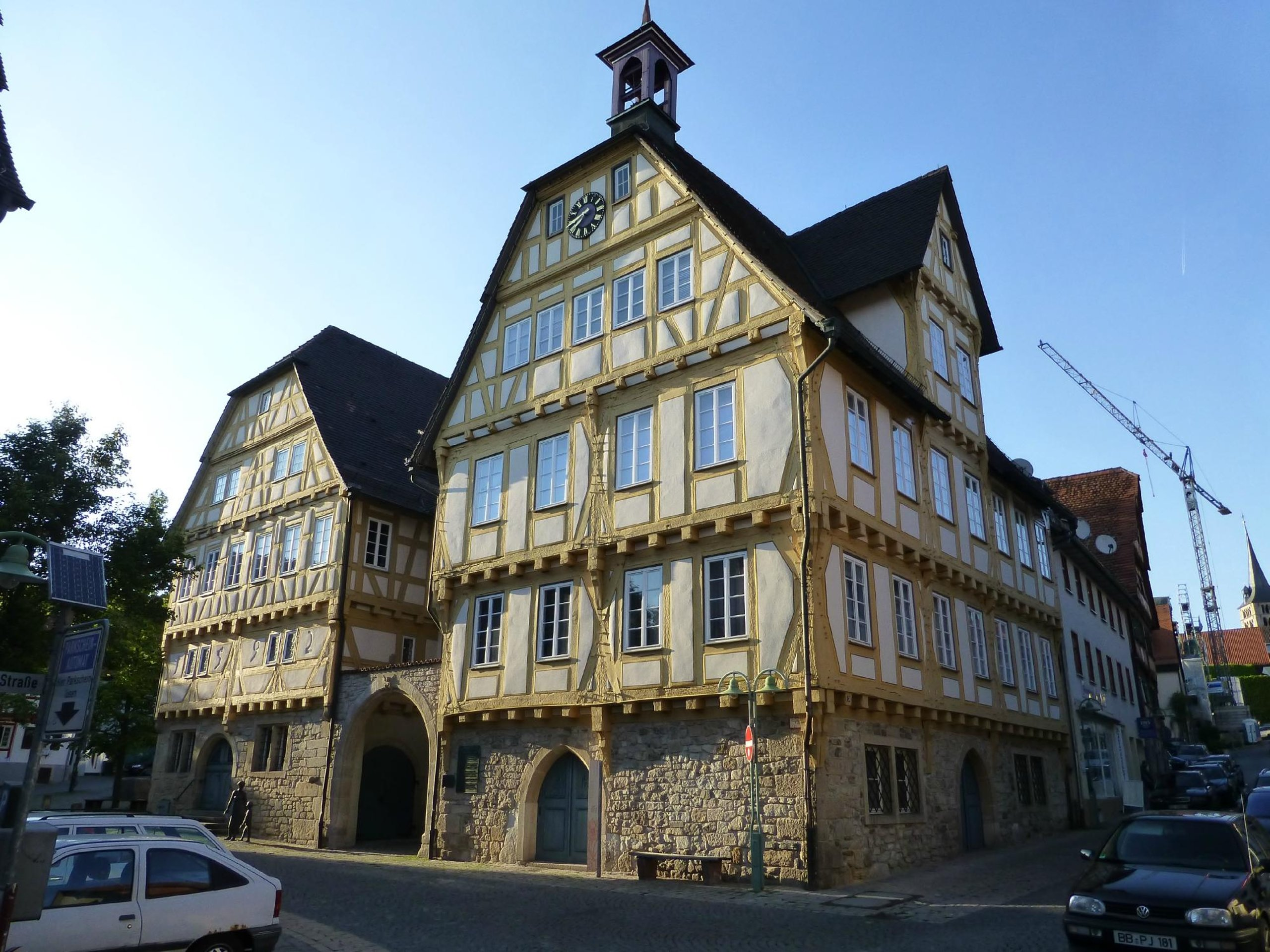 Sindelfingen 2021 Best Of Sindelfingen Germany Tourism Tripadvisor