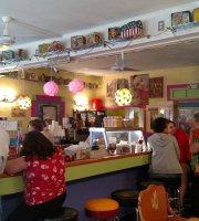 The 10 Best Restaurants Near Interstate 83 Diner Coffee