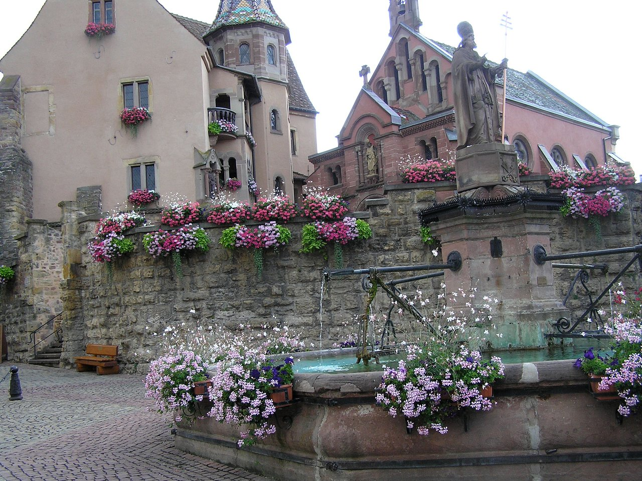 Chambre D Hote Eguisheim The 5 Best Eguisheim Bed And Breakfasts Of 2019 With Prices