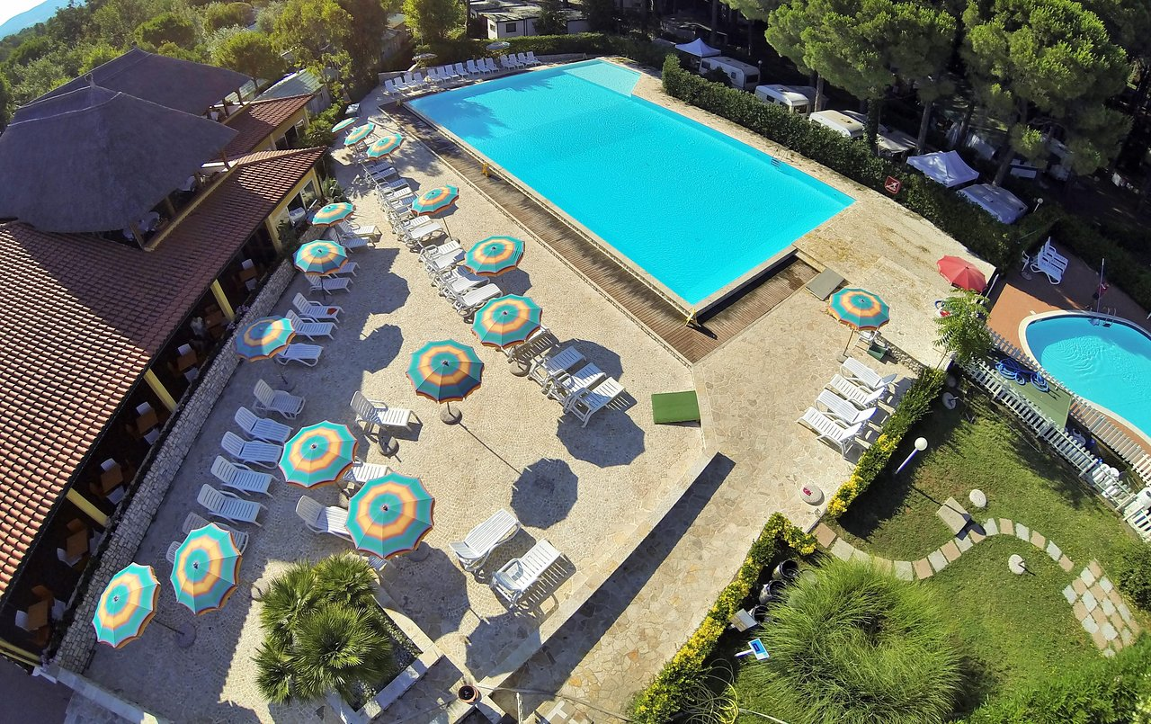 Bagno Venere Marina Di Bibbona Camping Free Beach 37 121 Prices Campground Reviews