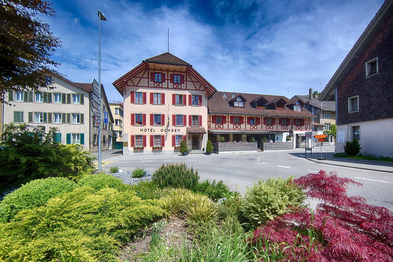 Arte Swiss Quality Hotel Zurich Hotel Ochsen Updated 2019 Prices Boutique Hotel Reviews And