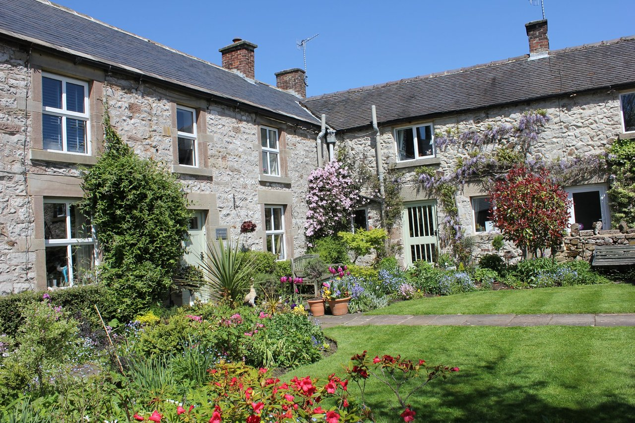Bed And Breakfast Matlock Townhead Farmhouse Bed And Breakfast Updated 2019 Prices B B