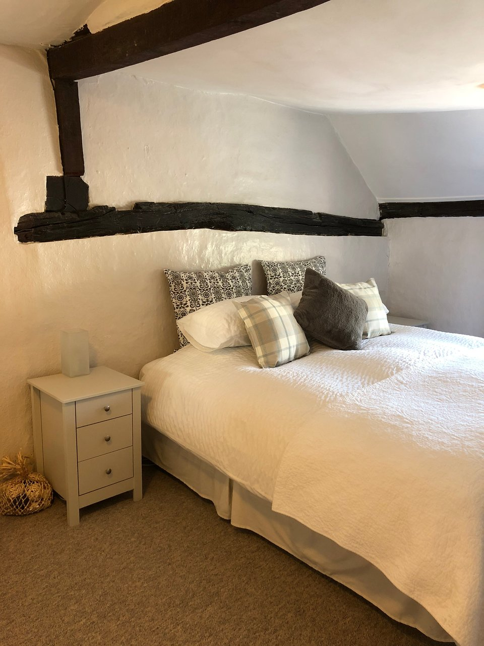 Bed And Breakfast Sudbury Suffolk Ship Stores Guest House Updated 2019 Prices B B Reviews Clare