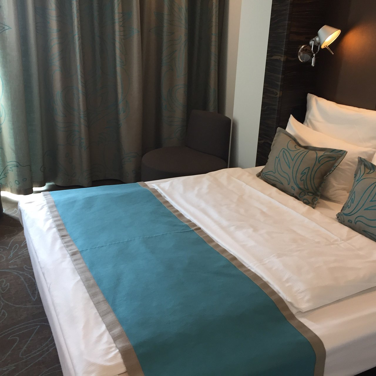 Hotel One Garching Motel One Munchen Garching Updated 2019 Prices Hotel