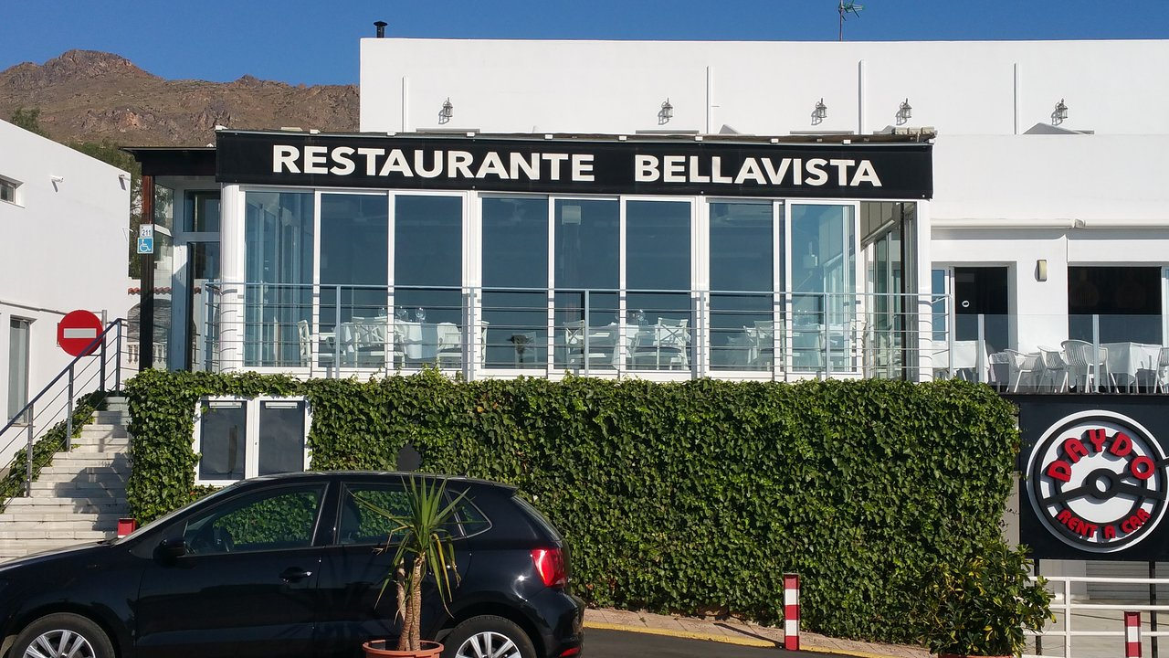 Buffet Libre Granada Kinepolis Hostal Restaurante Bellavista Prices Hotel Reviews