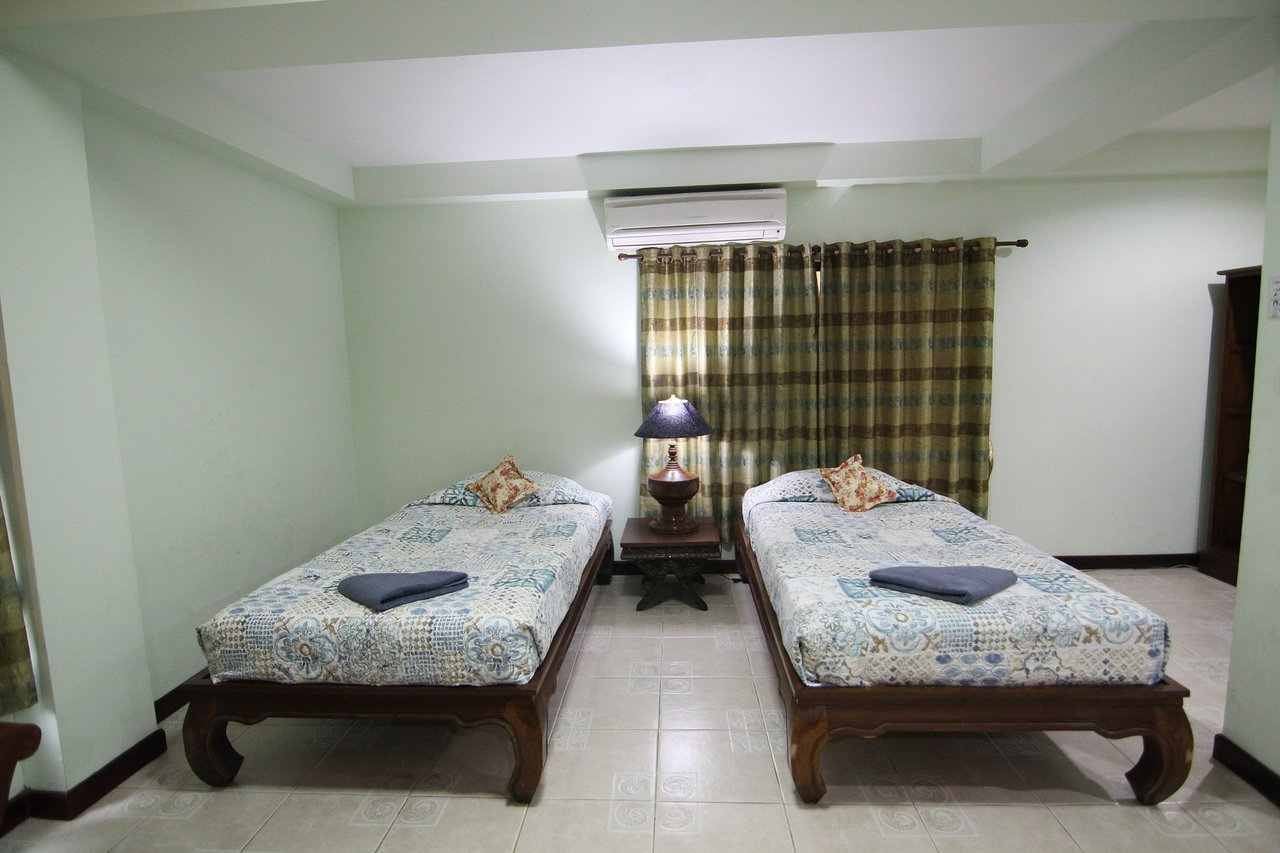 Arte Guest House Chiang Mai Sk House 2 Updated 2019 Prices Guest House Reviews Chiang Mai