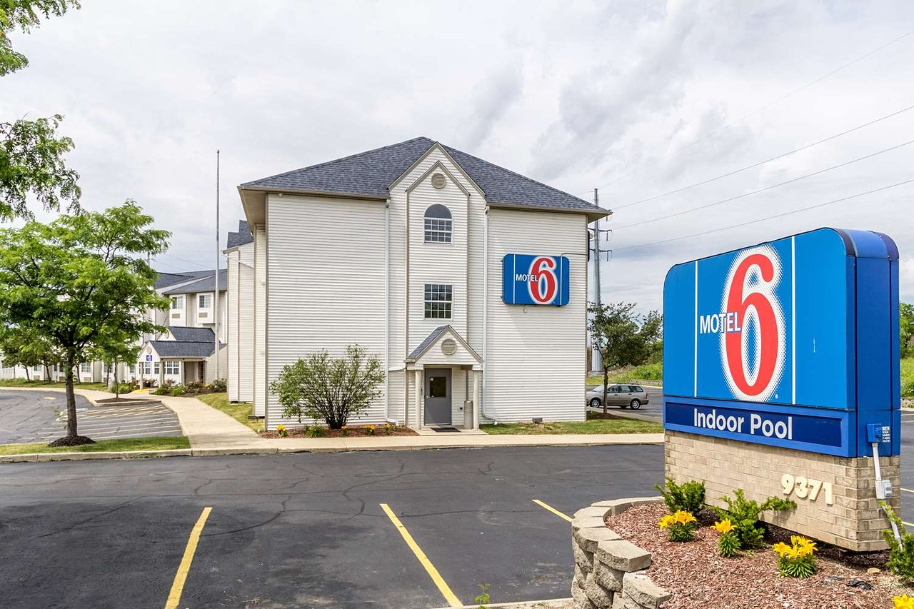 Distinguished Motel Streetsboro Oh Updated 2018 Prices Reviews Tripadvisor Motel Streetsboro Oh Updated 2018 Prices Reviews Ohio House Motel Promo Code Ohio House Motel Reviews curbed Ohio House Motel