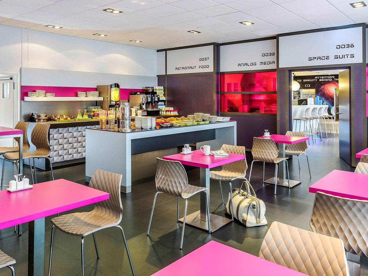 Indisches Restaurant Bremen Ibis Styles Bremen Altstadt 67 82 Updated 2019 Prices