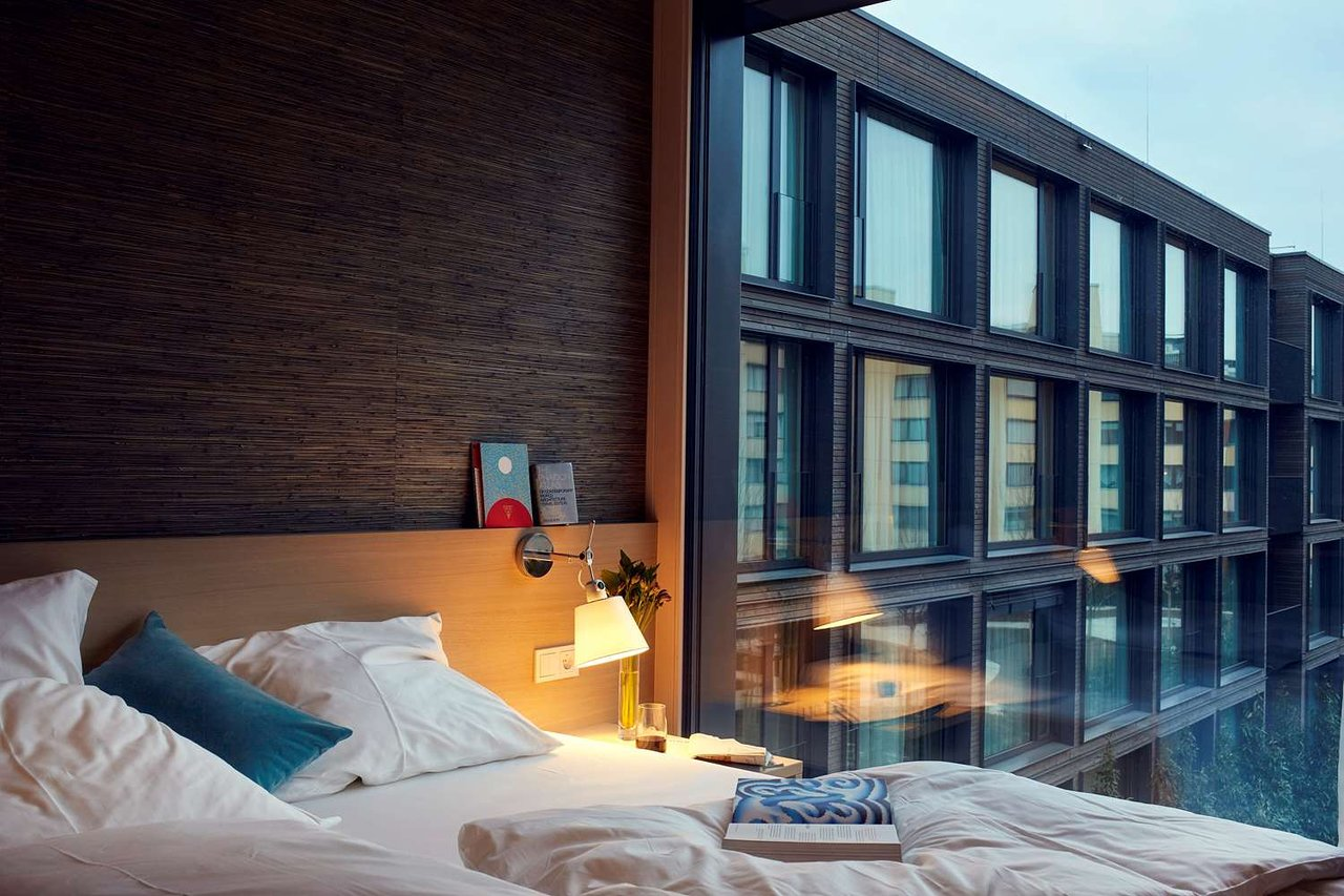 Hotel One Garching The 10 Best Hotels In Garching Bei Munchen For 2019 From