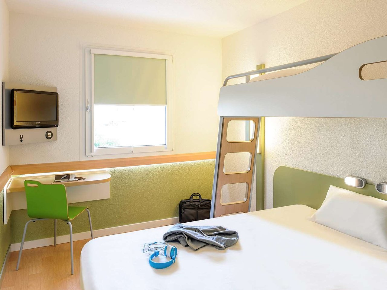 Hotel One Garching Ibis Budget Muenchen Garching 78 88 Updated 2019
