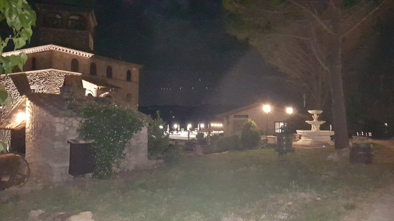 Il Caminetto Orte I Segreti Del Borgo Terni Italy Updated 2019 Prices Lodge