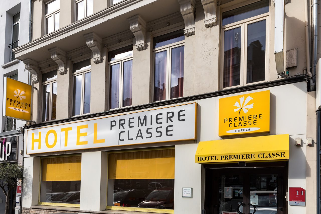 Parking Gare Lille Europe Tarif Premiere Classe Lille Centre Updated 2019 Prices Hotel Reviews