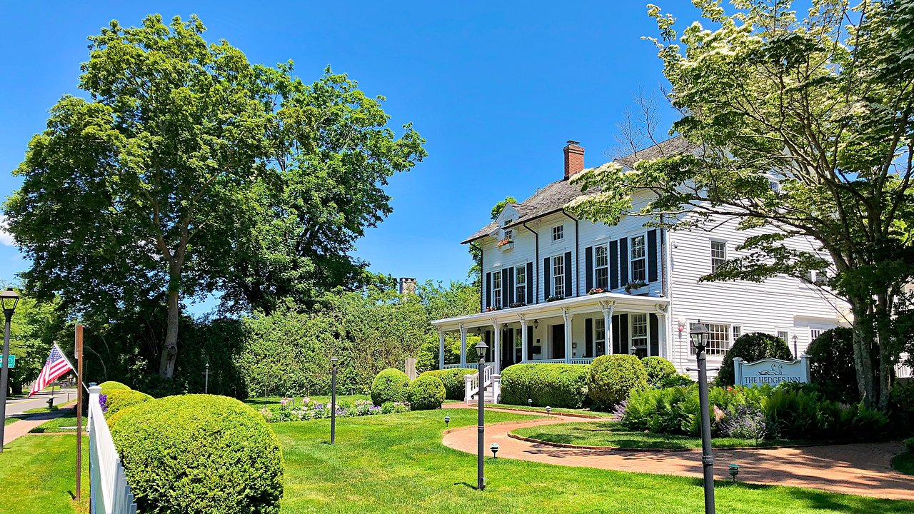 Shinn Estate Farmhouse Bed The 10 Best Long Island Bed And Breakfasts Of 2019 With Prices
