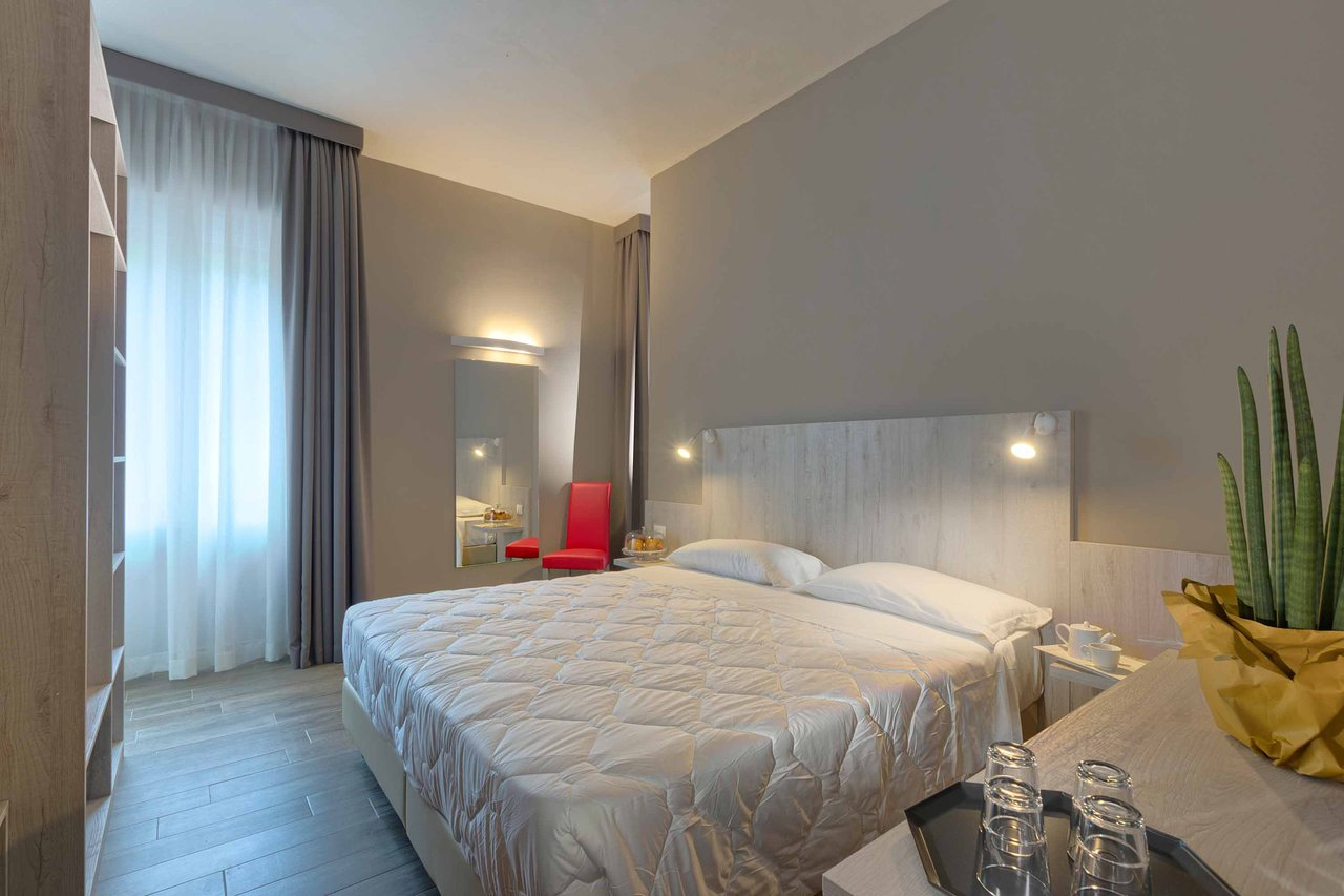 Hotel Camino Vecchio Fossato Di Vico The 5 Best Hotels In Genga For 2019 From C 76 Tripadvisor