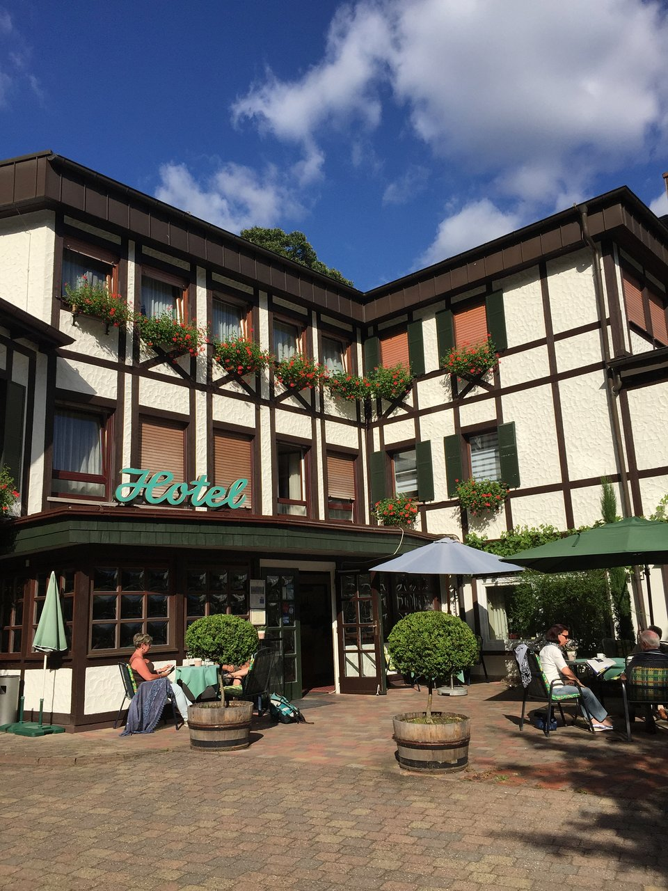 Mediterraner Garten Neustadt Waldhaus Wilhelm Updated 2019 Hotel Reviews Maikammer Germany