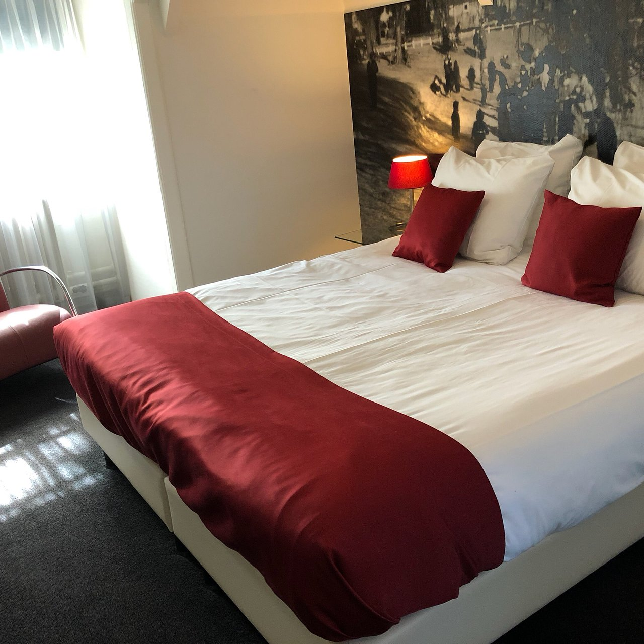 Hotels In Hengelo The 5 Best Hotels In Hengelo For 2019 From 74 Tripadvisor