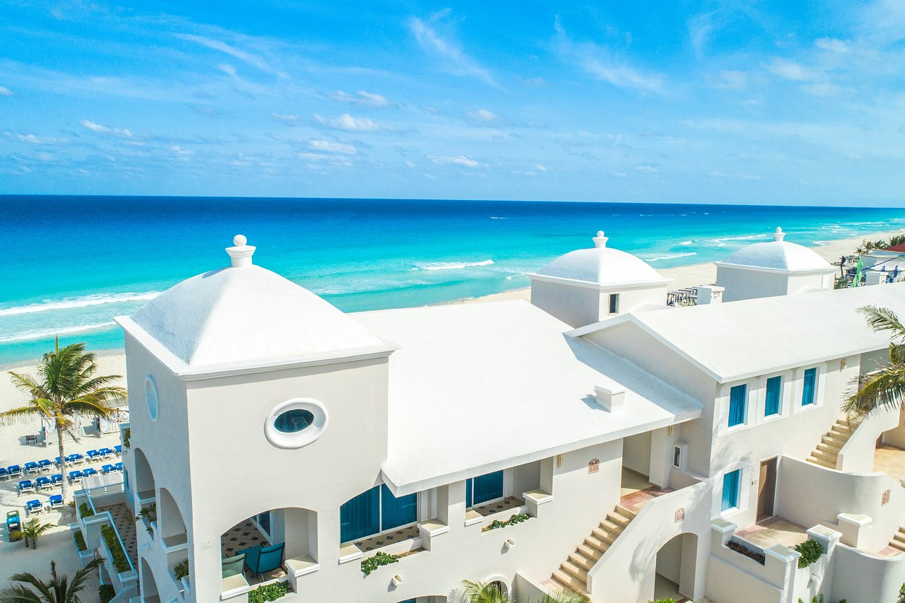 Cancun Trip Panama Jack Resorts Cancun Updated 2019 Prices Resort All