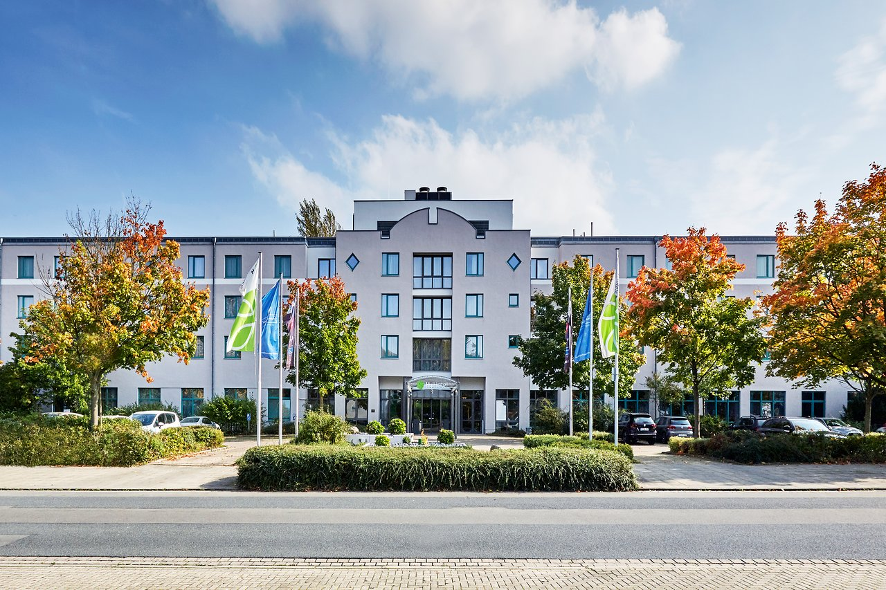 Expo Plaza Hannover H Hotel Hannover 78 94 Updated 2019 Prices Reviews