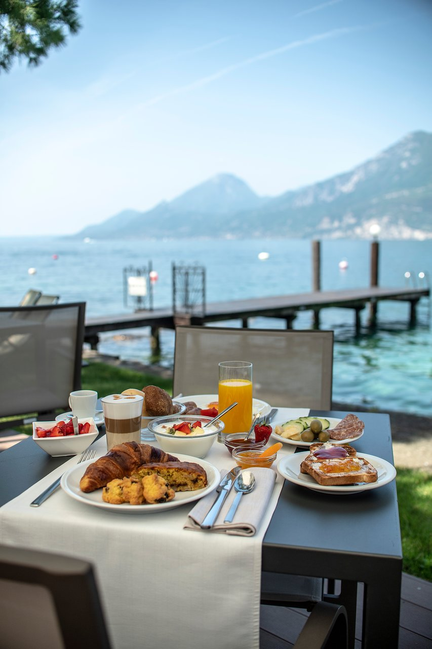 Ferienhaus Gardasee Pool Hund Erlaubt Hotel Du Lac Relax Attitude Hotel Prices Reviews Brenzone
