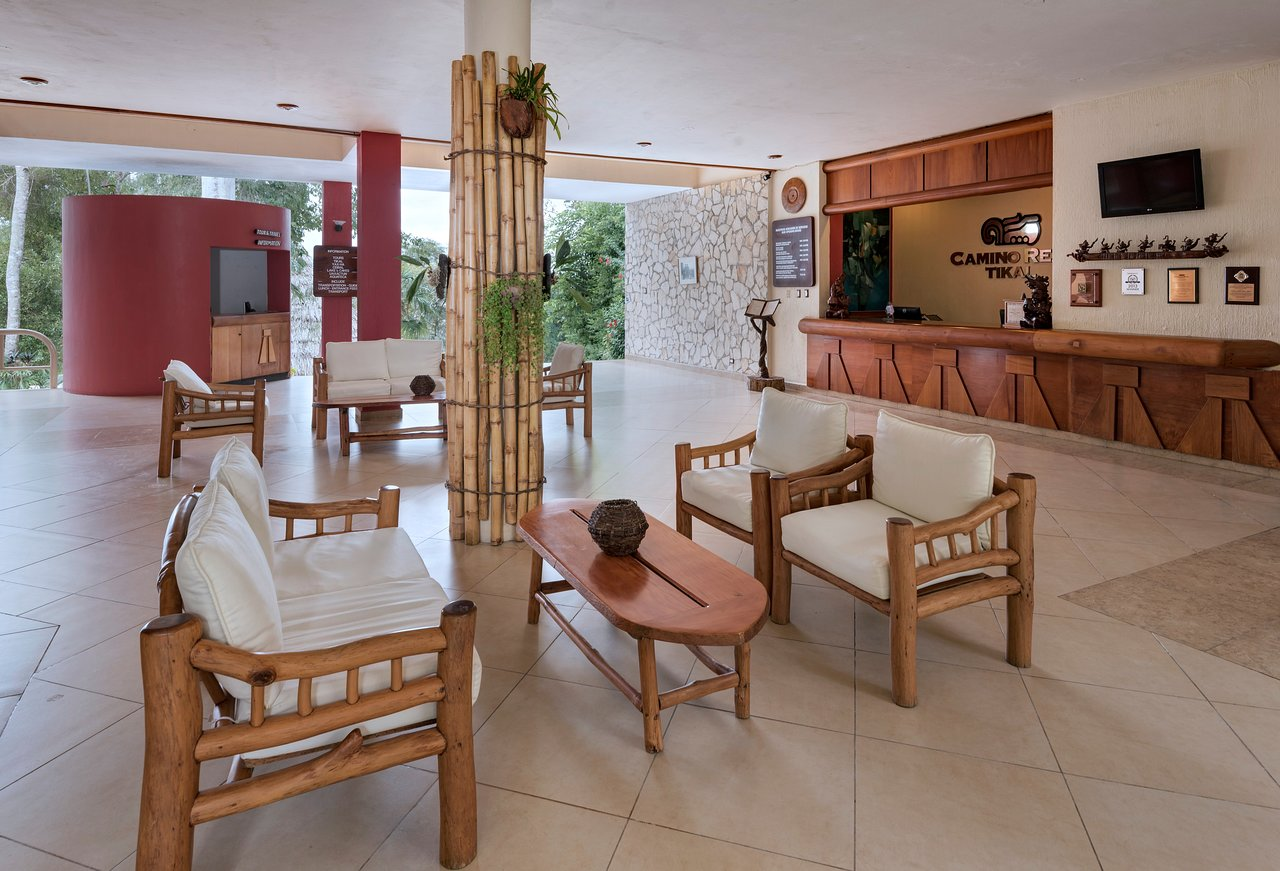Camino Restaurant Review Camino Real Tikal 115 139 Updated 2019 Prices Hotel