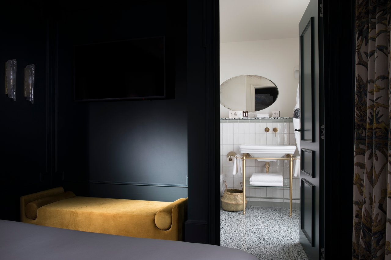 Chambre Word Search Hotel Monte Cristo Updated 2019 Prices Reviews Paris France