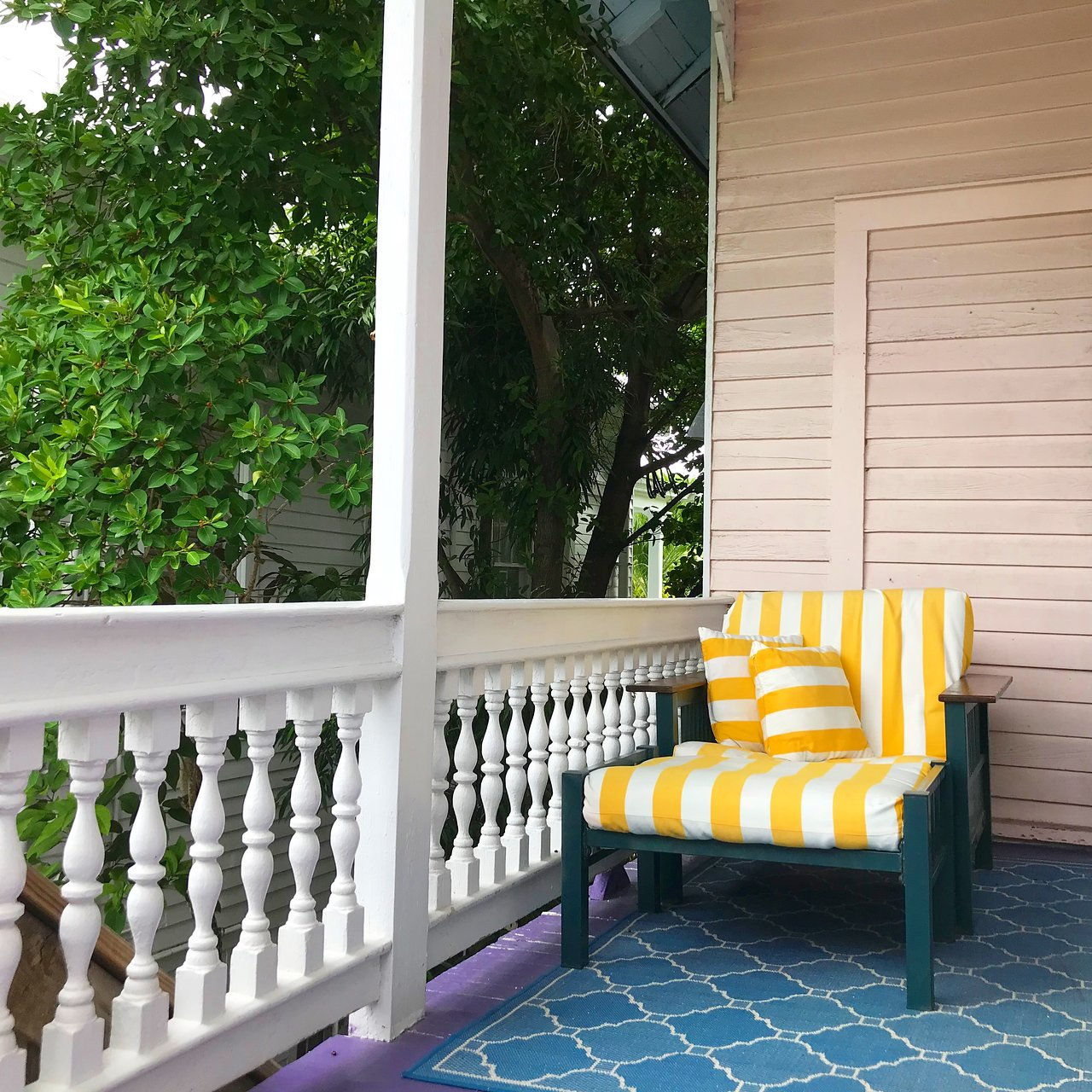 B&b Luxe Key West Bed And Breakfast Updated 2019 Prices B B Reviews Fl