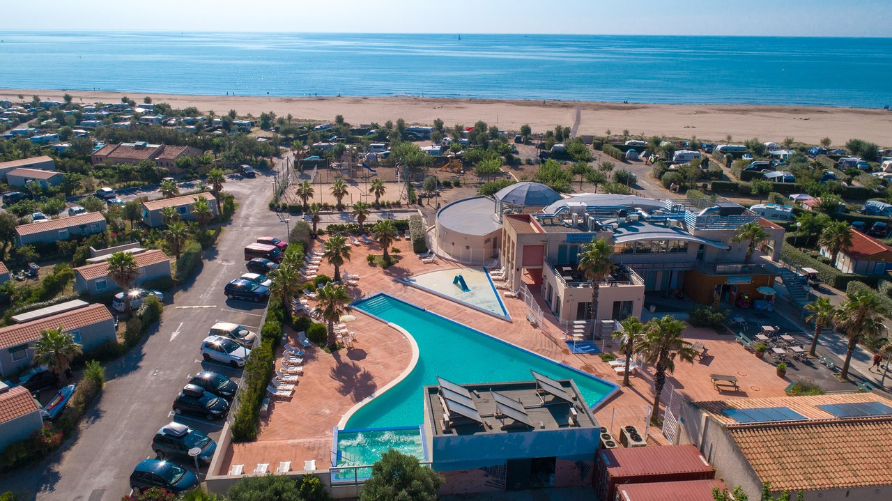 Hotel Port Beach Gruissan The 10 Best Gruissan Beach Hotels Of 2019 With Prices Tripadvisor