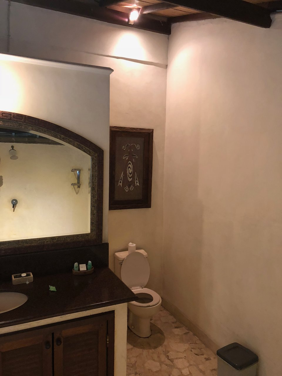 Asia Style Badezimmer Villa Lalu 47 74 Updated 2019 Prices Reviews Bali