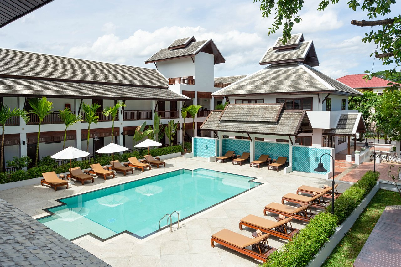Arte Guest House Chiang Mai Updated 10 Best Hotels In Chiang Mai For 2019 From 11