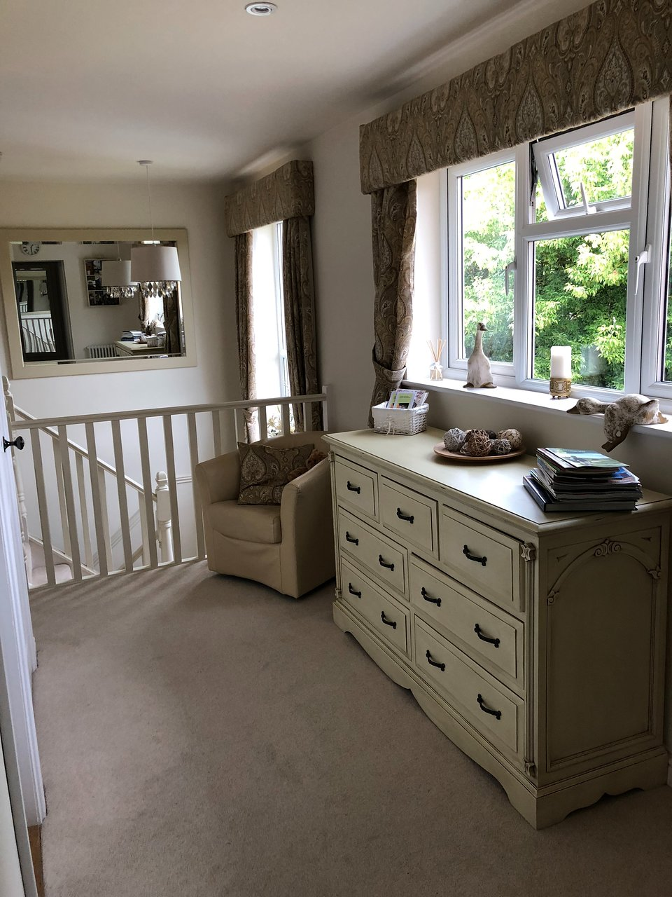 Bed And Breakfast Petersfield Hampshire South Downs Bed Breakfast Updated 2019 Prices B B Reviews