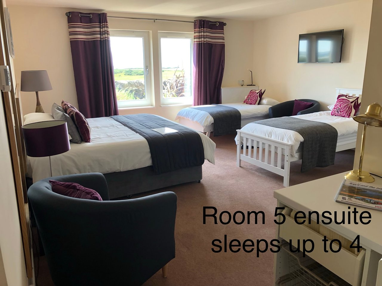 Bed And Breakfast Islay Stonefield Bed And Breakfast Updated 2019 Prices B B Reviews