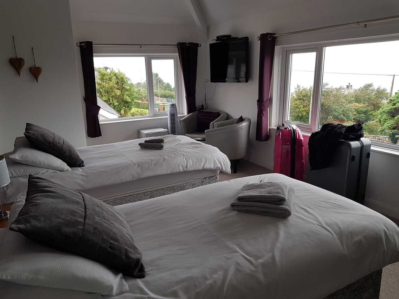 Bed And Breakfast Romford Dol Aur Bed And Breakfast Updated 2019 Prices B B Reviews