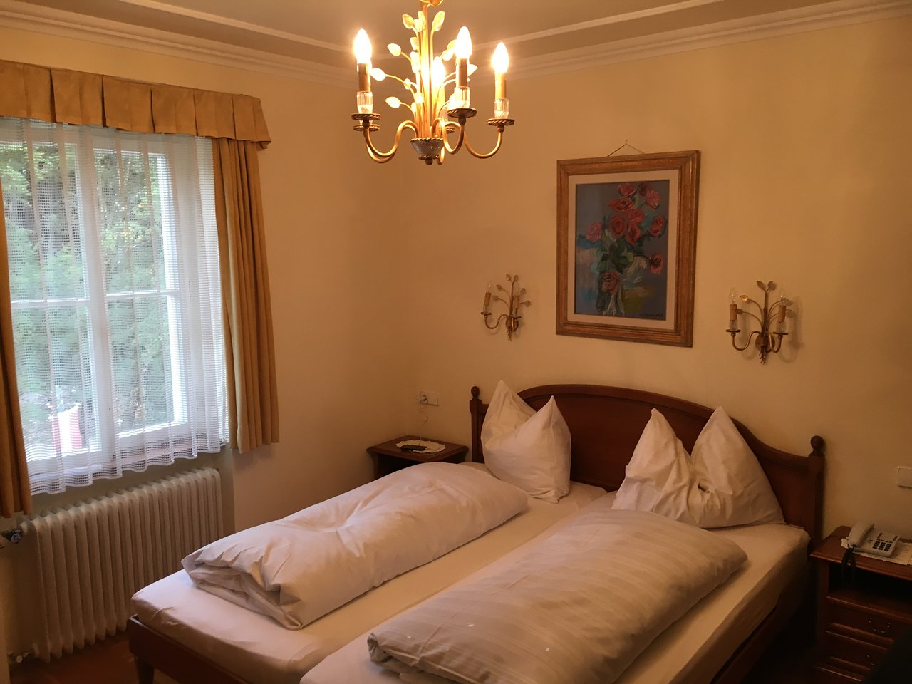 Restaurant Esszimmer In Salzburg Hotel Gasthof Maria Plain Prices Guest House Reviews Bergheim