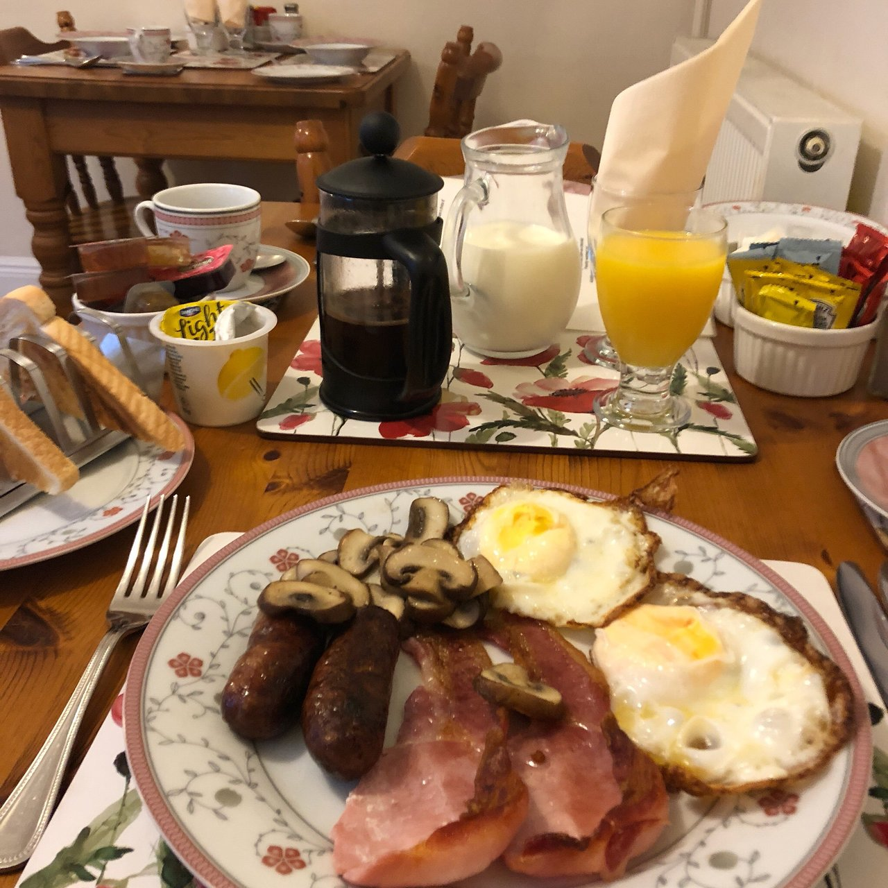 Bed And Breakfast Near Oxford The 10 Best Cambridge Bed And Breakfasts Of 2019 With Prices