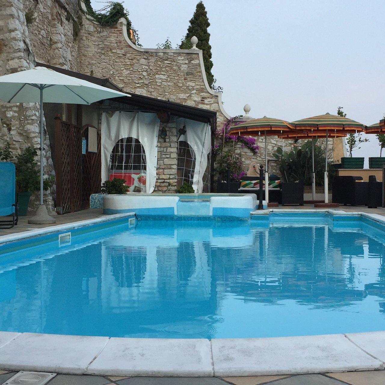 Hotel Bel Soggiorno Maderno Italy | Hotel Du Lac Varenna Lago Di ...