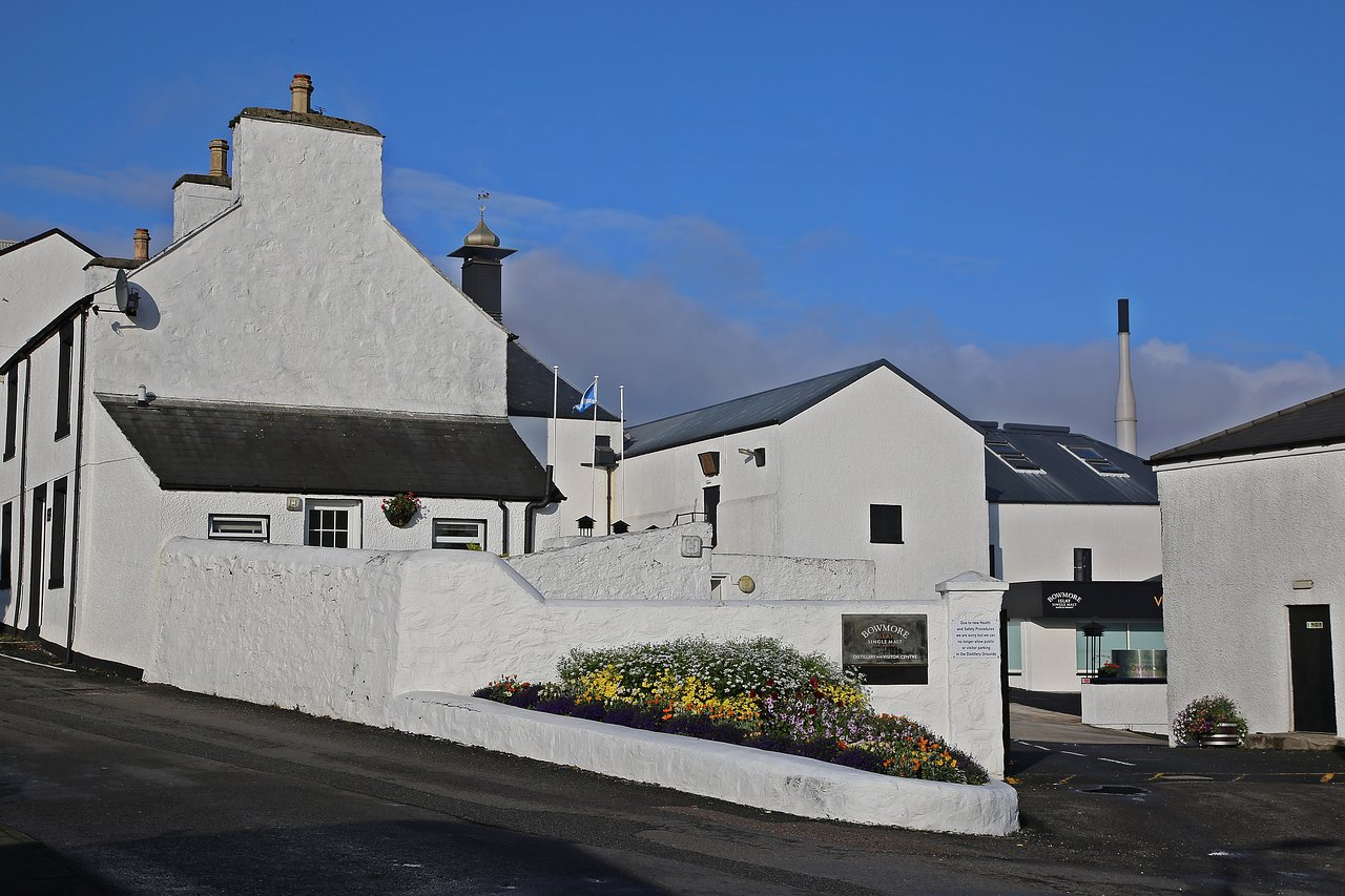 Bed And Breakfast Islay The Island Bear Bed And Breakfast Updated 2019 Prices B B