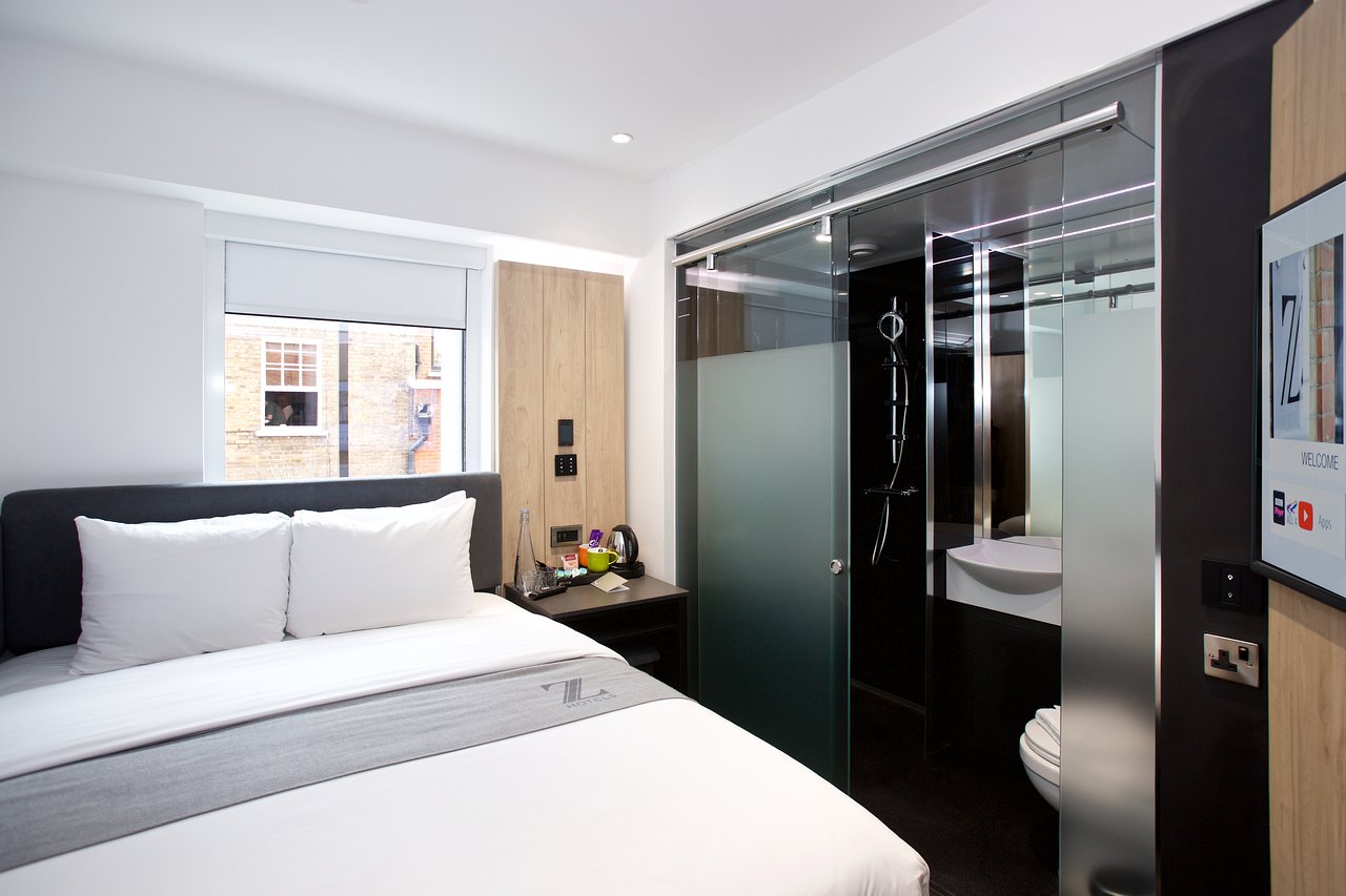 Bed And Breakfast Bath Uk The Z Hotel Bath Updated 2019 Prices Reviews And Photos